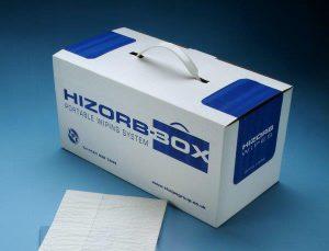 hizorb-box